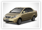 24 HOurs Cab Services in Tirunelveli,24 Hours Taxi Services in Tirunelveli,Tourist Vehicles in Tirunelveli